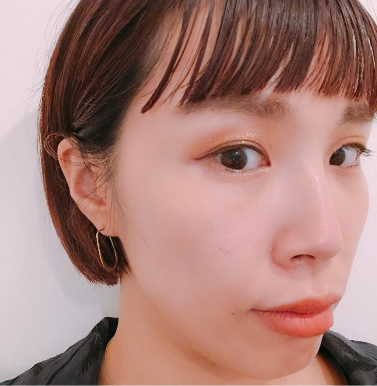 高島 由紀子